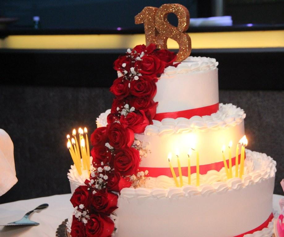 Torte A Villa Annie Torte Speciali In Pasta Di Zucchero Per